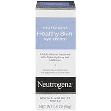 Neutrogena+canada+healthy+skin+eye+cream