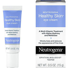 Neutrogena+eye+cream