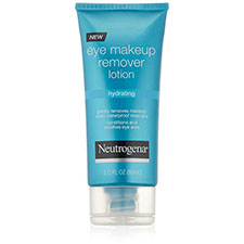 Neutrogena+eye+makeup+remover+lotion hydrating