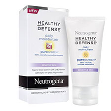 Neutrogena+healthy+defense+daily+moisturizer+lotion+spf+50