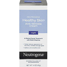 Neutrogena+healthy+skin+anti+wrinkle+cream+night