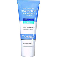 Neutrogena+healthy+skin+anti wrinkle+cream