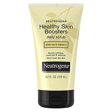Neutrogena+healthy+skin+boosters+daily+scrub