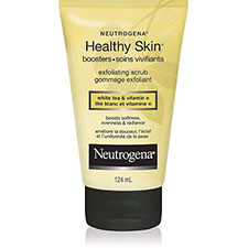 Neutrogena+healthy+skin+exfoliating+scrub
