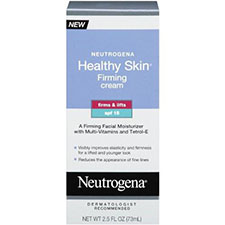 Neutrogena+healthy+skin+firming+cream+spf+15