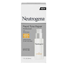 Neutrogena+healthy+skin+rapid+tone+repair+moisturizer