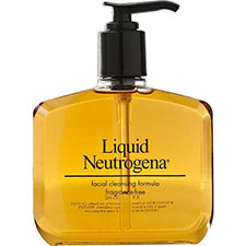 Neutrogena+liquid+facial+cleanser