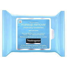Neutrogena+makeup+remover+cleansing+towelettes+refill+pack
