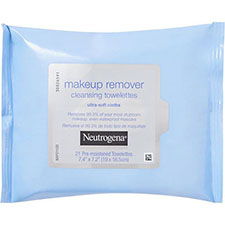 Neutrogena+makeup+remover+cleansing+towelettes