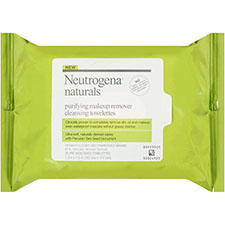 Neutrogena+naturals+purifying+makeup+remover+cleansing+towelettes