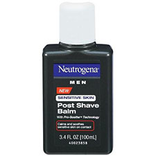 Neutrogena+neutrogena+men+sensitive+skin+post+shave+balm