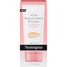 Neutrogena+oil+free+acne+correct+%26+cover