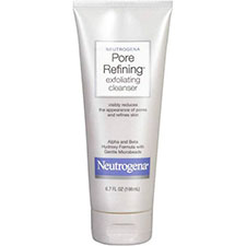 Neutrogena+pore+refining+cleanser