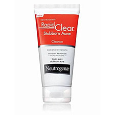 Neutrogena+rapid+clear+stubborn+acne+cleanser