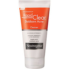 Neutrogena+rapid+clear+stubborn+acne+cream+cleanser