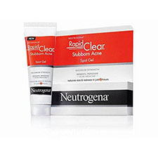 Neutrogena+rapid+clear+stubborn+acne+spot+gel