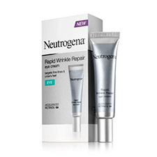 Neutrogena+rapid+wrinkle+repair+eye+cream