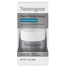 Neutrogena+rapid+wrinkle+repair+face+cream