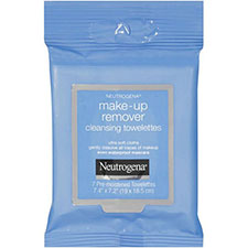 Neutrogena+travel+size+makeup+remover+towlettes