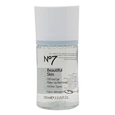 No7+beautiful+skin+oil+free+eye+makeup+remover