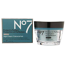 No7+protect+%26+perfect+intense+night+cream
