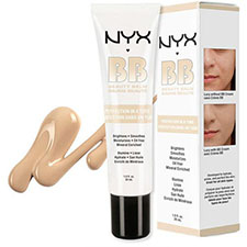 Nyx+cosmetics+bb+cream