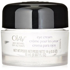 Olay+age+defying+anti wrinkle+eye+cream