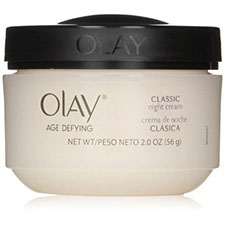 Olay+age+defying+classic+night+cream