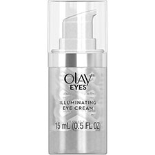 Olay+eyes+illuminating+eye+cream