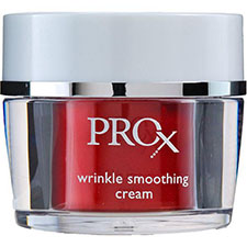 Olay+professional+pro x+wrinkle+smoothing+cream
