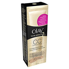 Olay+total+effects+7 in 1+pore+minimizing+cc+cream%2c+light+to+medium