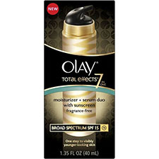Olay+total+effects+moisturizer+%2b+serum+duo