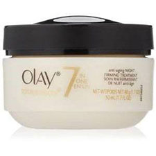 Olay+total+effects+night+firming+cream