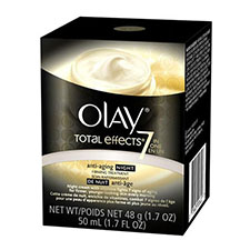 Olay+total+effects+night+firming+treatment