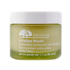 Origins+a+perfect+world%2c+antioxidant+moisturizer+with+white+tea
