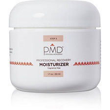 Pmd+recovery+moisturizer
