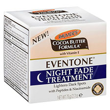 Palmer%27s+cocoa+butter+formula+eventone+night+fade+treatment