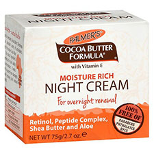 Palmer%27s+cocoa+butter+moisture+rich+night+cream