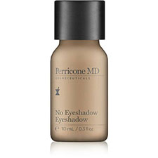 Perricone+md+no+eyeshadow+eyeshadow