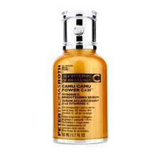 Peter+thomas+roth+camu+camu+power+c+x+30+vitamin+c+brightening+serum