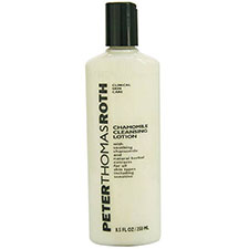 Peter+thomas+roth+chamomile+cleansing+lotion+with+natural+herbal+extract+for+all+skin+types