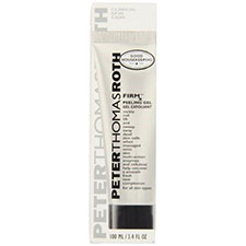 Peter+thomas+roth+firmx+peeling+gel