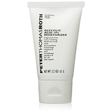 Peter+thomas+roth+glycolic+acid+10%25+moisturizer