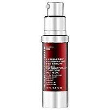 Peter+thomas+roth+laser free+resurfacing+eye+serum