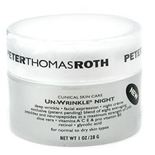 Peter+thomas+roth+un wrinkle+night