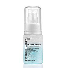 Peter+thomas+roth+water+drench+hyaluronic+cloud+serum
