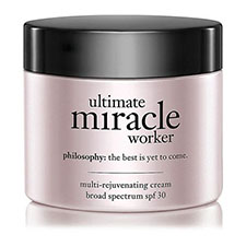 Philosophy+travel+size+ultimate+miracle+worker+spf+30