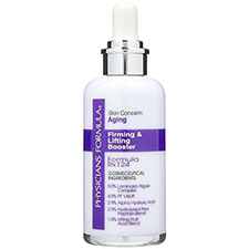 Physicians+formula+firming+%26+lifting+booster%2c+formula+rx+124