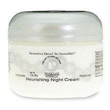 Physicians+formula+nourishing+night+cream%2c+for+dry+to+very+dry+skin