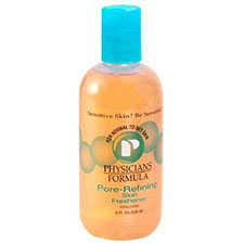Physicians+formula+pore+refining+skin+freshener%2c+for+normal+to+dry+skin
